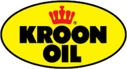 Kroon Oil