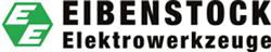 Eibenstock Werkzeuge, nu ook bij MG Service
